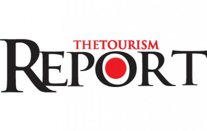 The Tourism Report